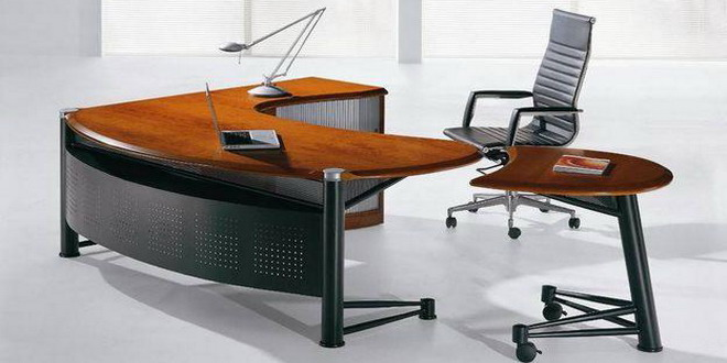 you can find very small as well as very large corner computer desks