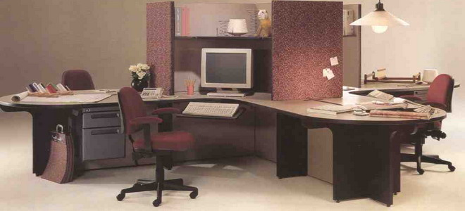 furniture gallery interior design office v