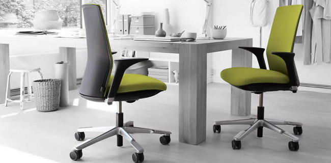 Sensational Hag Chairs Manufacturing Process Ergonomic Chair Download Free Architecture Designs Estepponolmadebymaigaardcom
