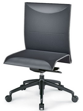 Chairs by interstuhl Interstuhl furniture products