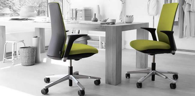 Incredible Hag Chairs Manufacturing Process Ergonomic Chair Machost Co Dining Chair Design Ideas Machostcouk